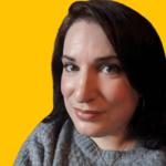 Profile photo of Nicola Tuxford, Head of Project Management at Exposure Ninja