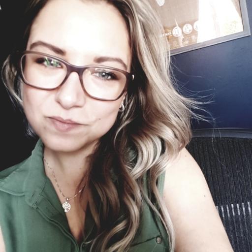 Profile photo for Lenka Stefanakova