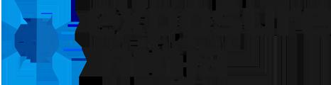 Exposure Ninja Logo
