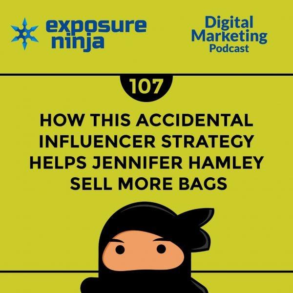 Exposure Ninja Podcast Episode 107