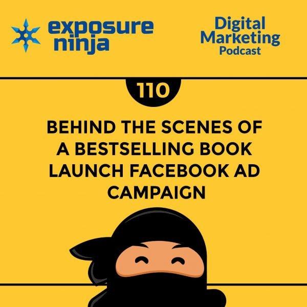 Exposure Ninja Podcast Episode 110