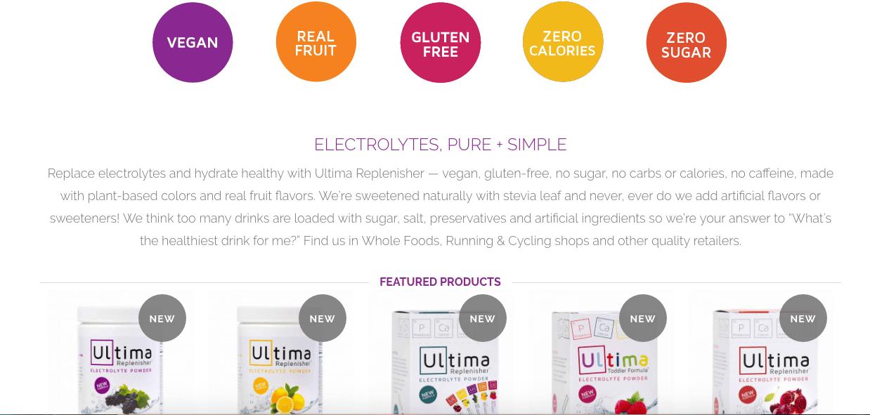 Electrolytes-homepage