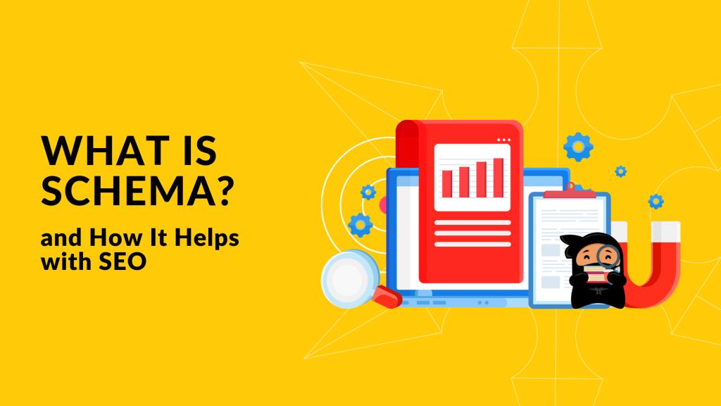 Feature What Is Schema