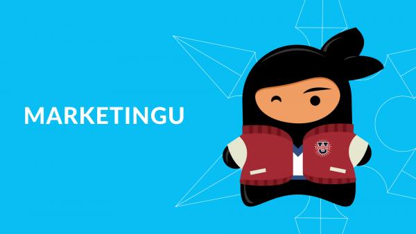 MarketingU holder image